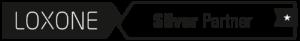 lox_silver_partner_logo_sw